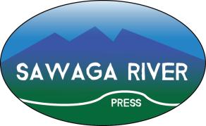 Sawaga Logo