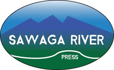 sawaga-logo