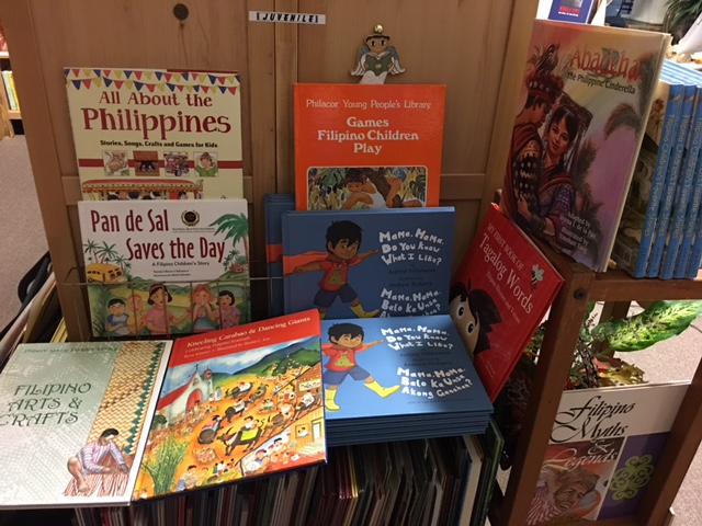 mamamama_display_philexpressionsbookstore
