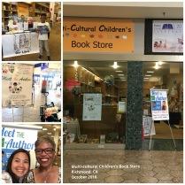 OurLibro_Bookstore