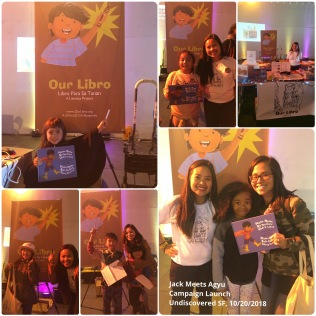 OurLibro_Launch_1